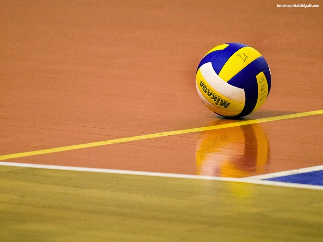volleyball-wallpapers-hda